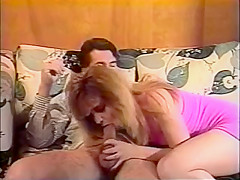 Best retro sex video from the Golden Period