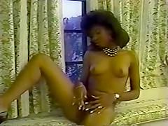 Roko Video-Harlequin Affair