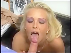 Great Cumshots 96