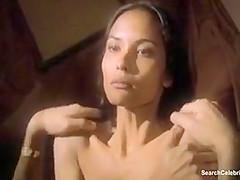 Laura Gemser nude - girl Emanuelle