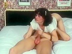girls Surprise Threesome