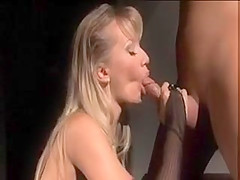 Great Cumshots 75