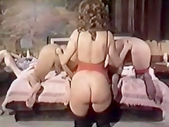 Club Anal  with the inventor of analfisting Anita Feller