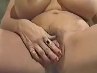 Very old women hot sex