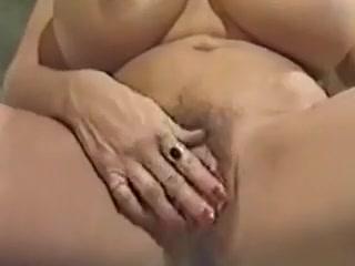 Very old women hot sex