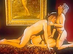 vintage french swingers -how they start it 2
