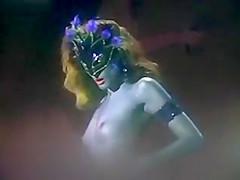 vidéo vintage sexe sexe porno
