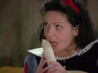 Snow white sex porn movie are