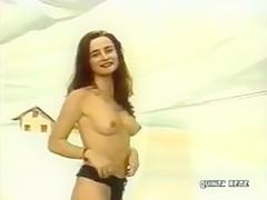 Unsung porn stars judith hamilton 002 j9 - 3 6