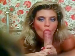 Vintage, A Very Passionate Fuck