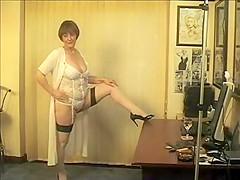 Leslegs - Video 58