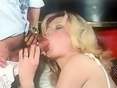 Hot Cunt service