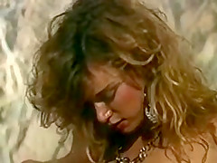 Classic Porn star Compilation 4