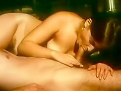That pornostar 1973 tina russell have