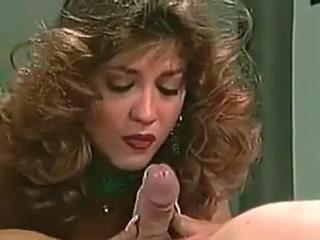 Alicia Monet Anal Porn - Alicia Monet - Deep throat practice.