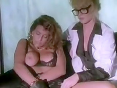 Andrew youngman rock erotic picture show 1996 - 2 part 4