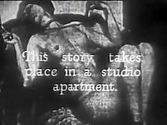 The Apartment-1917