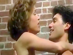 thief of hearts (1984) barbara williams & steven bauer