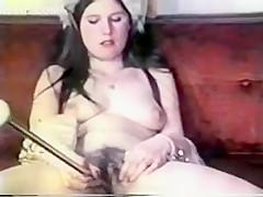 1960s anal porn