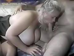 Anekee Plumper