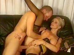 Kinky vintage fun 164 (full movie)