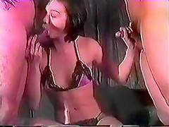 jpn vintage porn12