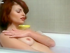 Kelly Nichols nude from The Toolbox