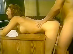 Lauren Brice - Charlie's Girls 3 Sc01
