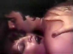 Multiple Mania (1970)