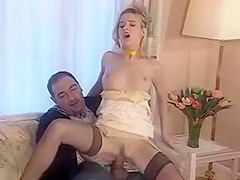 DBM OBSESSION - Anal Inspiration
