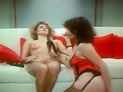 80's vintage porn 73