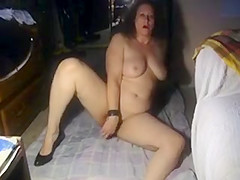 my wife 3