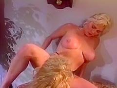 Hottest vintage porn video from the Golden Period