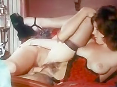 Easy Alice (1976) Full Cult Movie