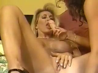 Porn star Ebony