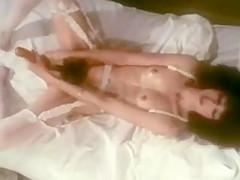 Nurse Quicky