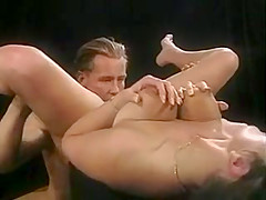 Best retro adult scene from the Golden Period