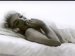 Marilyn Monroe - Nude Swim and Last Setting  (1962)