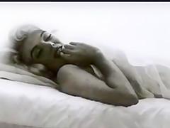 Marilyn Monroe - Nude Swim and Last Setting  (1962)