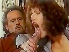Anita Rinaldi 1 Pt1 (Full Movie)