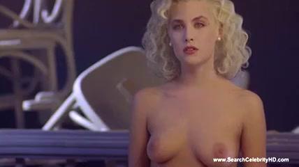 sherilyn fenn nackt