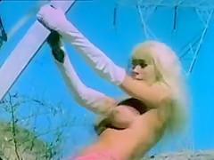 Mondo Topless (Russ Meyer 1966)