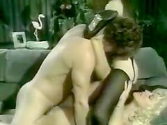 Renee Morgan and Sharon Kane
