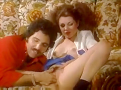 80's vintage porn 40