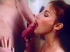 Indian girl big butt