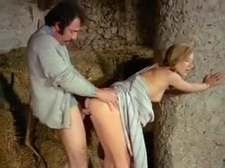 Vintage Videos Tube Cucumber Retro Porn