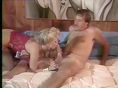 Legends Of Porn 2 (1989)