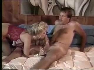 порно 1989 г фото
