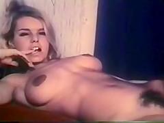 Nipples Wide Slut
