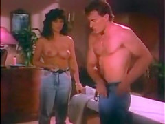 Classic vintage full length porn movies necessary the